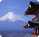 China and Japan Knitting Cruise (Jan 2021)