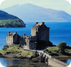 Northern Isles Knitting Cruise (July 2021)